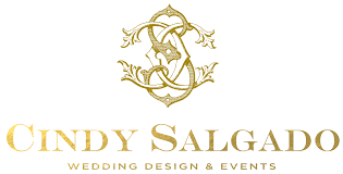 wedding planner requirements get married in italy requirements for canadian citizens