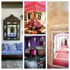 Ethnic Indian Home Decor Home Envy Roamingrooms