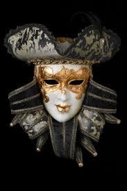 venetian carnival costumes for sale damask casanova tradition venetian papier mache mask for sale