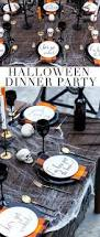 Teenage Halloween Party Ideas Top 25 Best Halloween Dinner Ideas On Pinterest Halloween
