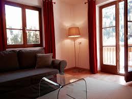 Wohnzimmer Mit Bar Schönes Appartement Kaunertal Fewo Direkt