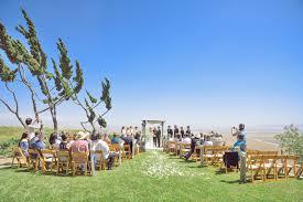 kim jamison backyard wedding in nipomo california wedding