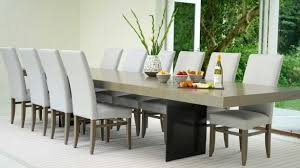 large dining table sets large dining table sets new at cute room best home design 2018