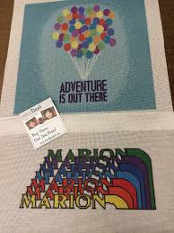 needlepoint dogs needlepoint kits and canvas designs