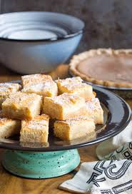 The Best Gooey Butter Cake Recipe From Scratch A Spicy Perspective