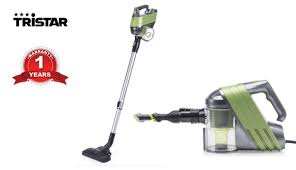 Tristar Vaccum 20 Off Tristar 2 In 1 Upright Vacuum Cleaner Only 90 Instead Of