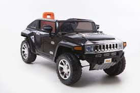 kids electric jeep hummer hx kids ride on battery powered electric car with remote