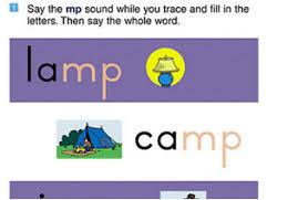 children u0027s reading centers u0026 learning programs kumon