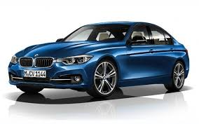 bmw 3 series price list bmw 3 series price in india images mileage features reviews