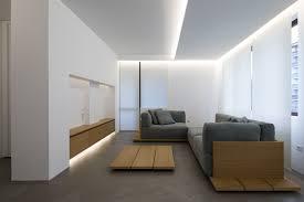 minimalist interiors home design