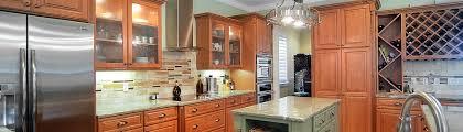 Interior Designers Melbourne Fl Heller Cabinetry Melbourne Fl Us 32904