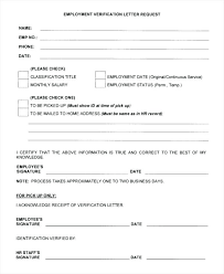 Employment Letter For Visa Uk 20 lovely hr letter template for uk visa images complete letter
