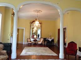 plantation homes interior 130 best southern plantation homes images on southern
