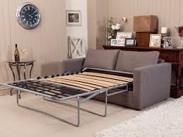 Sofa Bed Sprung Mattress by Sofa Bed Mattresses And Mechanisms