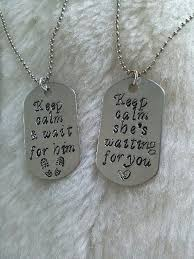 dog tag jewelry engraved best 25 custom dog tags ideas on dog tags for dogs