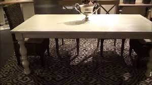 Dining Room Sets Dallas Tx Aberdeen Rectangular Dining Table By Riverside Furniture Home
