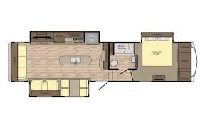 Montana Fifth Wheel Floor Plans Montana 5th Wheel Floor Plans Ask Ireland
