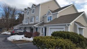 2 Bedroom Apartments In Bangor Maine Apartments Hughes Property Management