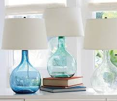 best 25 table lamps ideas on pinterest table lamp bedroom