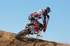 freestyle motocross wallpaper 2010 davi millsaps motocross wallpaper