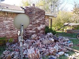 2011 oklahoma earthquake wikipedia