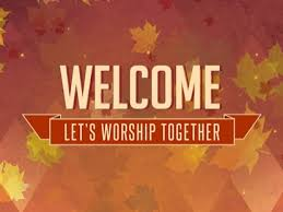thanksgiving welcome loop vol3 hyper pixels media worshiphouse