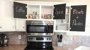 decor u0026 tips decorate your home using diy chalkboard u2014 fotocielo