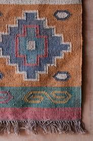 Cotton Weave Rugs Floor Dhurrie Rugs Cotton Flat Weave Rug Pottery Barn Dhurrie Rug