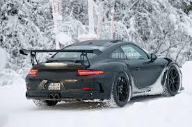 porsche prototype 2015 2015 porsche 911 gts cabriolet review