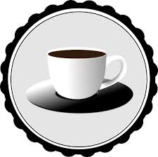 coffee tea cup clip art at clker com vector clip art online