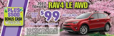 toyota lease toyota lease specials nj toyota incentives near madison