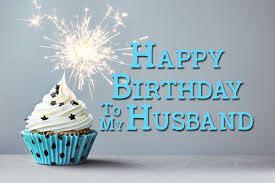 whatsapp happy birthday wishes messages status for him hubby bf