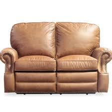 Leather Reclining Loveseat Costco Furniture Leather Loveseat Recliners Wicklow Flexsteel Com
