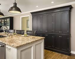 Kitchen Cabinet Molding by Graceful Refinishing Kitchen Cabinets Video Tags Paint Kitchen