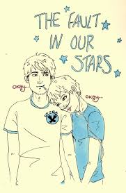 The Fault In Our Stars Meme - ok the fault in our stars know your meme