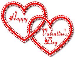 you it you buy it s day heart happy s day svg cricut cricutexplore