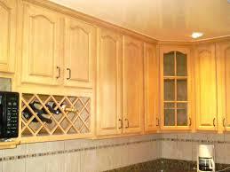 discount kitchen cabinets dallas discount kitchen cabinets dallas tx frequent flyer miles