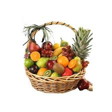 fruit basket gifts fruit basket gifts and flowers to qatar