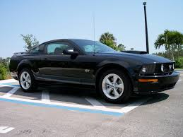 2007 ford mustang reviews 2007 ford mustang reviews msrp ratings with amazing images
