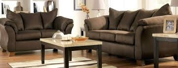 sofa and loveseat sets under 500 sofa set under 500 furniture discount sofas cheap sofa sets buy