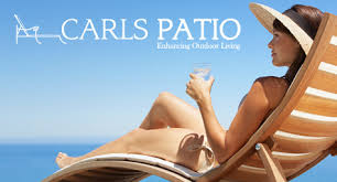 Carls Patio Furniture South Florida Retail Marketing Mdg Advertising Selected As Advertising Agency