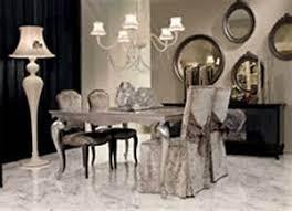 sale da pranzo classiche stanza da pranzo classica 100 images arredare sala da pranzo