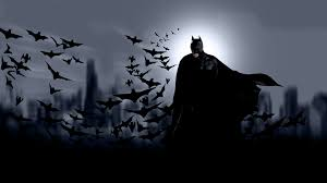 2886 batman hd wallpapers backgrounds wallpaper abyss