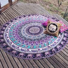 Lavender Throw Rugs Best 25 Throw Rugs Ideas On Pinterest Boho Throw Blanket Diy