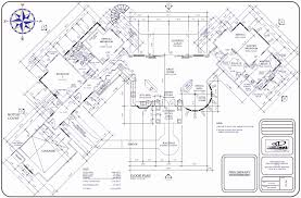 big houses floor plans 47 inspirational image of big house plans house and floor plan