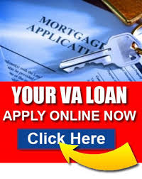Texas travel loans images Va jumbo texas va mortgage loans png