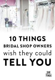 bridal shops bristol 15 best wedding dress s o s images on wedding