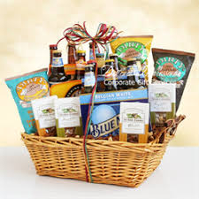 California Gift Baskets Distinct Impressions Las Vegas Gift Baskets For All Occasions