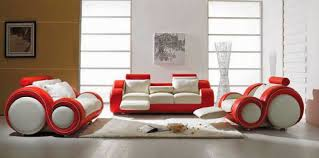 White Leather Sofa Recliner And White Leather Sofa Radiovannes