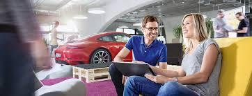 Nebenjob Baden Baden Porsche Jobs Und Karriere Porsche Deutschland